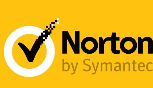Norton ConnectSafe -DNS sicuri