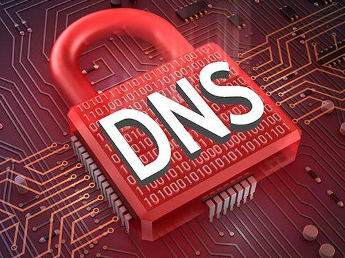 DNS – OpenDNS per Debian