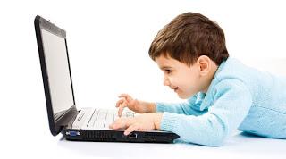 ofcom-ricerca-internet-bambini_00100