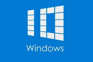 Ottenere Windows 10
