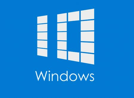 Bloccare le Apps sponsorizzate in Windows 10