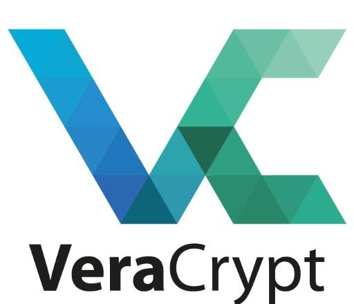 VeraCrypt – Creare storage nascosto
