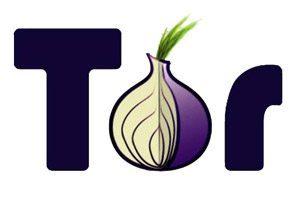 Tor su Fedora 23