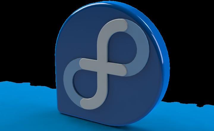 Eseguire upgrade Fedora da 23 a 24