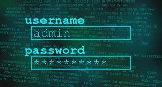 Generatore di password software