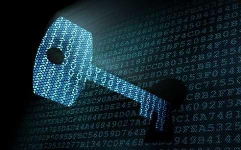 PWGEN – Generatore di password su Fedora