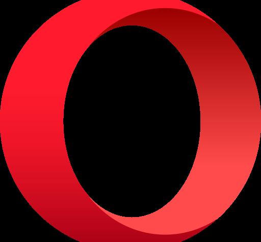 Opera dice no al cryptojacking